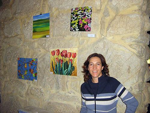 Foto 1 exposición