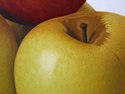 detalle manzanas omar ortiz