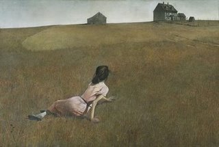 cristinas_world_andrew_wyeth