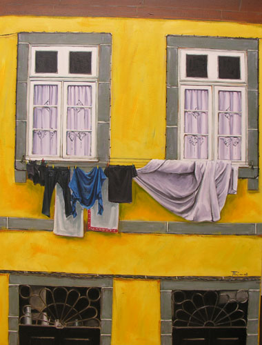 ropas_en_porto_enrique_gonzalez