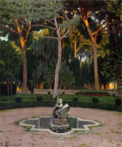 jardin-de-monforte-santiago-rusinol