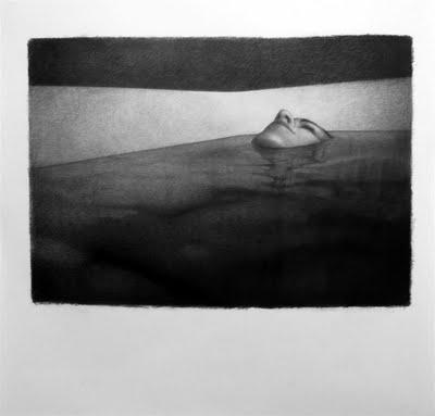 Ophelia 4, Marta Blasco